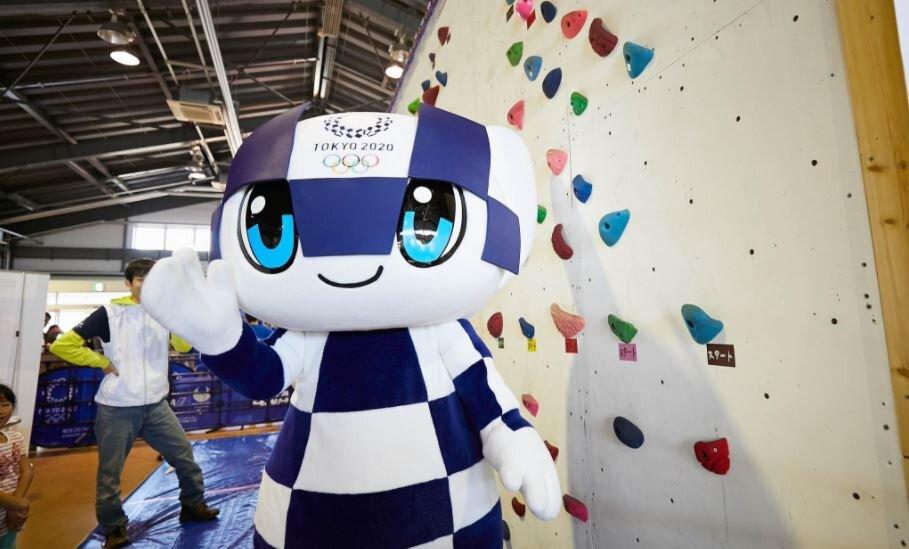 Los juegos olímpicos 2024 de París sí se harán, ya se está preparando todo