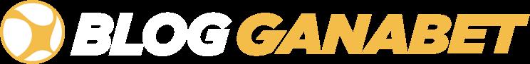 Blog Ganabet